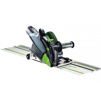Festool DSC-AG 125 Plus-FS...