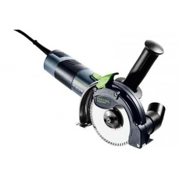 Festool 769954 DSC-AG 125 FH-Plus Wall Chasers
