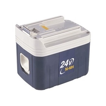 MAKITA B2433 Battery Ni-MH...
