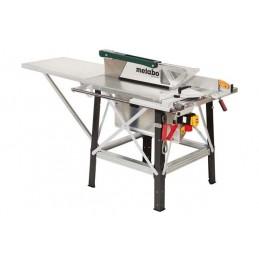 Metabo BKS 400 Plus-4,2 DNB Table saws