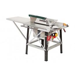 Metabo BKS 450 Plus-5,5 DNB Table saws