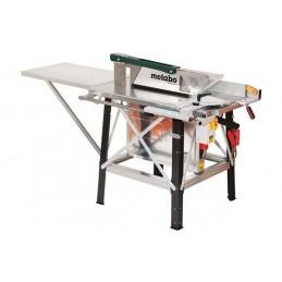 Metabo BKH 450 Plus-5,5 DNB Table saws