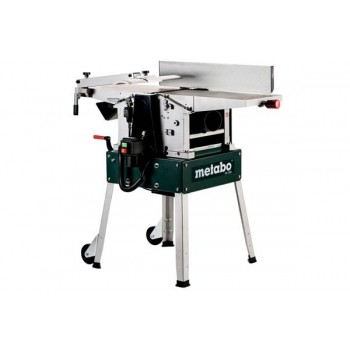 Metabo HC 260 C-2,8 DNB Planer thicknessers