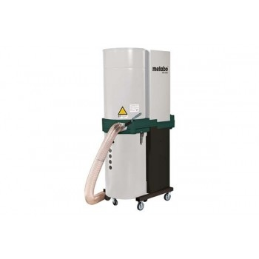 Metabo SPA 2002 D 400-3-50 Aspirateur à scuireAccessoires pour scies stationnaires