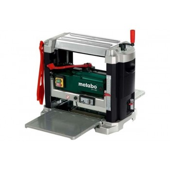 Metabo DH 330 Planer thicknessers