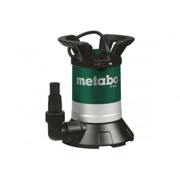 Metabo TP 6600 Water pump