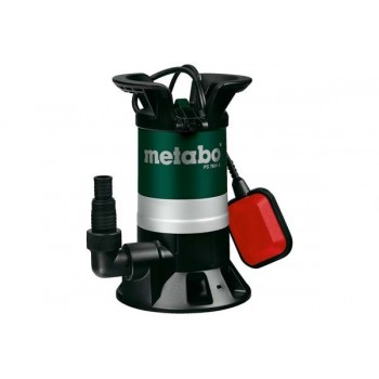 Metabo PS 7500 S Water pump