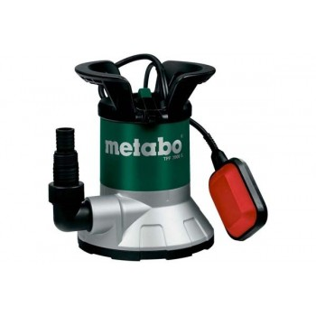 Metabo TPF 7000 S Water pump