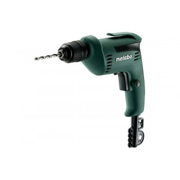 Metabo BE 10 Drills