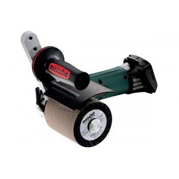 Metabo S 18 LTX 115 18v Polishers