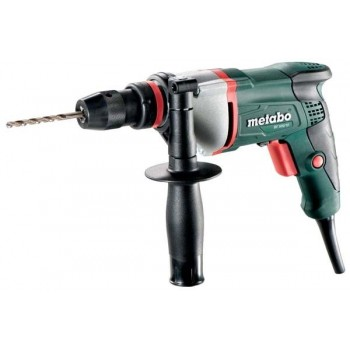 Metabo BE 500-10 Drills