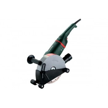 Metabo MFE 65 Wall Chasers
