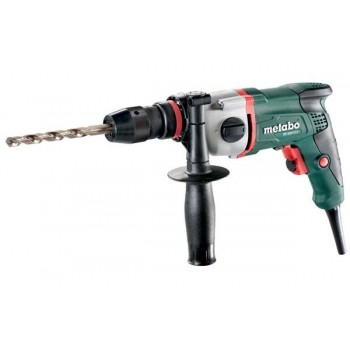 Metabo BE 600-13-2 Drills