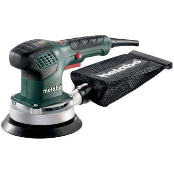 Metabo SXE 3150 Ponceuse excentriquePonceuses Excentriques