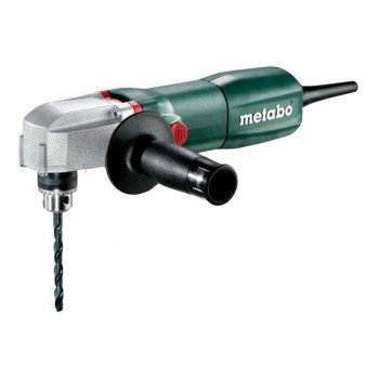Metabo WBE 700 Perceuse d'angle TandkransboorkPerceuses