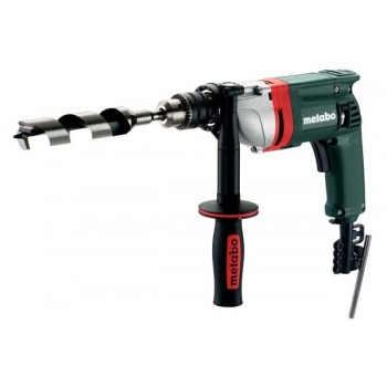 Metabo BE 75-16 Drills