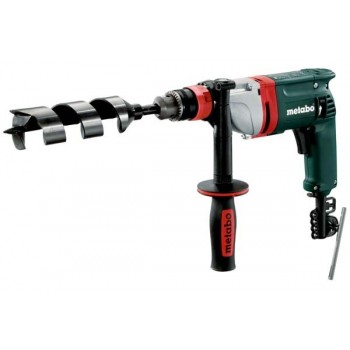 Metabo BE 75 Quick Perceuse...