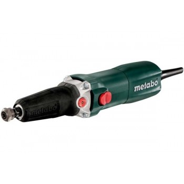 Metabo GE 710 Plus Meuleuse...