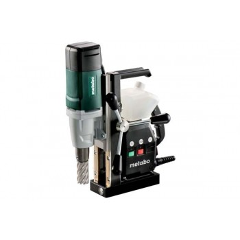 Metabo MAG 32 Perceuse magnétiquePerceuses