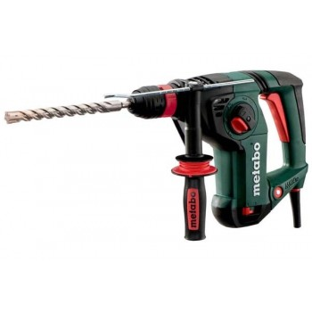 Metabo KHE 3251 Plugged