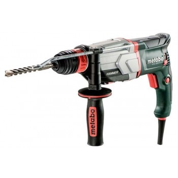 Metabo KHE 2660 Quick Plugged