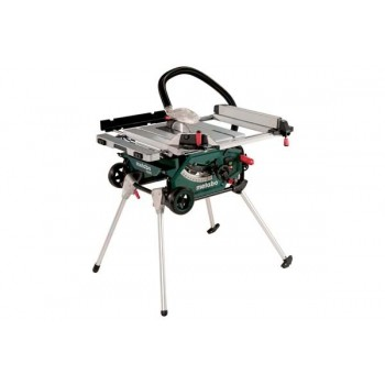 Metabo TS 216 Table saws