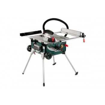 Metabo TS 254 Table saws
