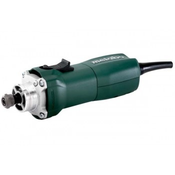 Metabo FME 737 Joiners, groovers