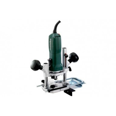 Metabo OFE 738 DéfonceuseMachines