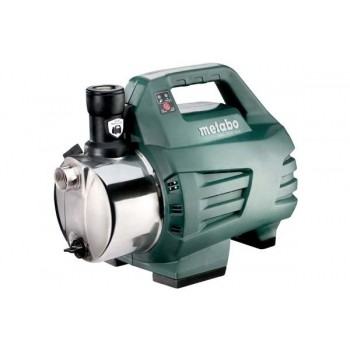 Metabo HWA 3500 Inox Water pump