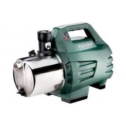 Metabo HWA 6000 Inox Water pump