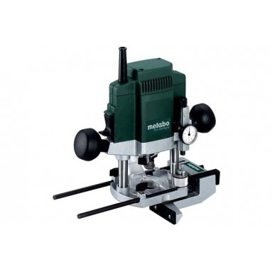 Metabo OFE 1229 Signal DéfonceuseMachines