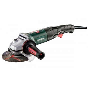 Metabo WE 1500-150 RT 150 mm