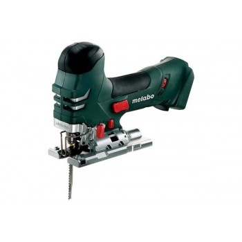 Metabo STA 18 LTX 140 18v Machines
