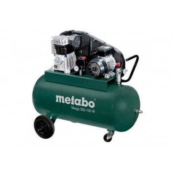 Metabo Mega 350-100 W Machines