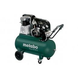 Metabo Mega 550-90 D Compresseur MegaMachines