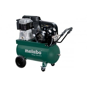 Metabo Mega 700-90 D Machines
