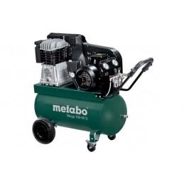 Metabo Mega 700-90 D Compresseur MegaMachines