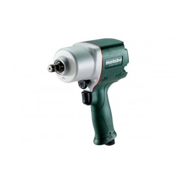 """Metabo DSSW 930-1-2"""" "" Impact Wrenches"