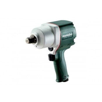 """Metabo DSSW 1690-3-4"""" "" Impact Wrenches"