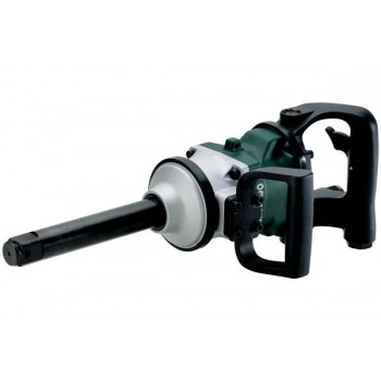 """Metabo DSSW 2440-1"""" "" Impact Wrenches"