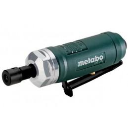Metabo DG 700 Meuleuse droite Euro-Orion Euro-Meuleuses Droite
