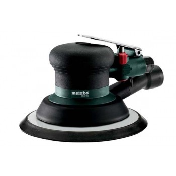 Metabo DSX 150 Ponceuse excentrique Euro-OrionPonceuses Excentriques