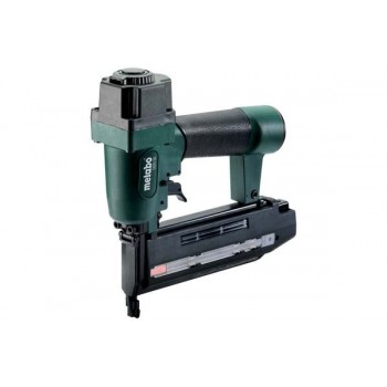 Metabo DSN 50 Coueuse tête hommeCloueurs