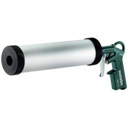 Metabo DKP 310 Pistolet à...