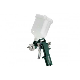 Metabo FSP 600 Pistolet à peinture Euro-OrionPistolets à peinture