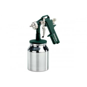 Metabo FSP 1000 S Paint spray guns