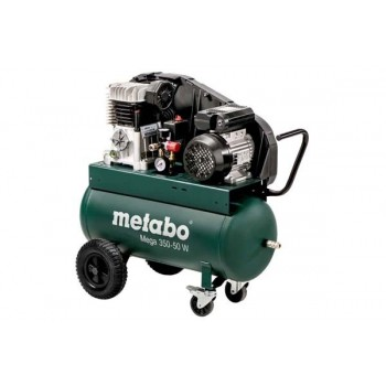 Metabo Mega 350-50 W Machines
