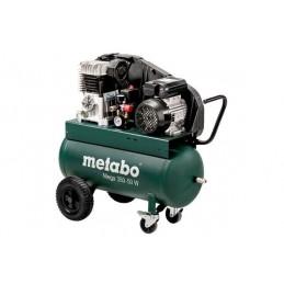 Metabo Mega 350-50 W Compresseur MegaMachines
