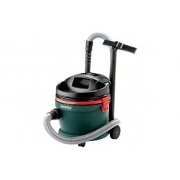 Metabo AS 20 L Vacuum Cleaners